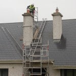 chimney services chimney sweeping safety
